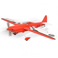 Phoenix Model Shoestring RC Plane, .46 Size ARF