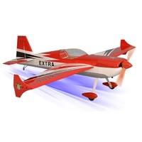 Phoenix Model Extra 260, 35cc ARF Kit PHN-PH179