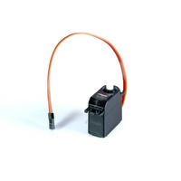 Prime RC Waterproof Mini Servo