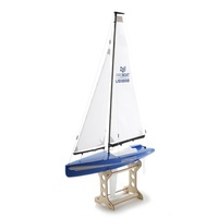 Pro Boat Westward Sailboat RTR