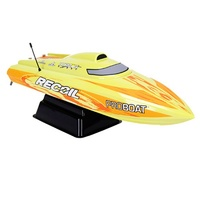ProBoat Recoil 26 Deep-V Self-Righting RTR