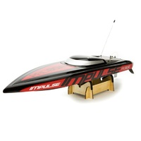 ProBoat Impulse 31 V2 Deep-V Brushless RC Boat, RTR