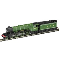 HORNBY LNER CLASS A1 FLYING SCOTSMAN