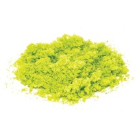 Flockage - Bright Green 20G