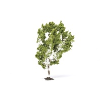 Birch Tree 11.5CM 1PC R7215