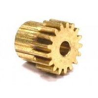 PINION GEAR RH-10201