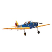 Seagull Model PT-19 RC Plane, 120 Size ARF