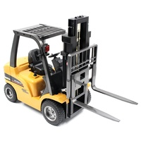 1:10 2.4G 8CH RC Forklift