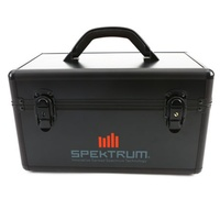 Spektrum Surface Transmitter Case
