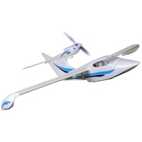 ST Model Seawind RC Plane PNP
