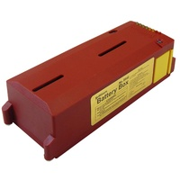 SULLIVAN S642 BATTERY BOX