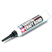 TAMIYA CRAFT BOND