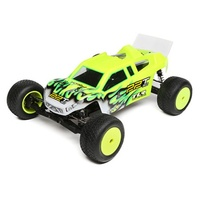 TLR 22T 3.0 Mid Mount 2wd 1/10 Stadium Truck Kit