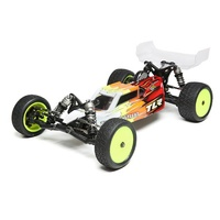 TLR 22 4.0 1/10 2wd Competition Buggy Kit