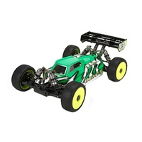 TLR 8ight-E 4.0 1/8 Electric Buggy Kit