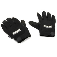 TLR Pit/Marshal Gloves XL