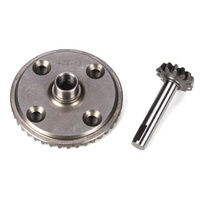 Team Losi Front Overdrive Gear Set 8B