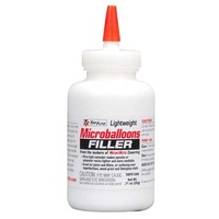 FILLER 8OZ 237ML MICROBALLON