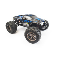 1/12 RC MONSTER TRUCK