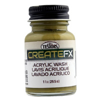 ACR WASH PINE 30ml