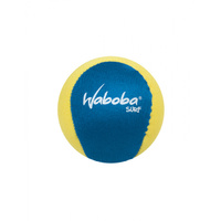 WABOBA SURF BALL MULTI COLOURS 1pc