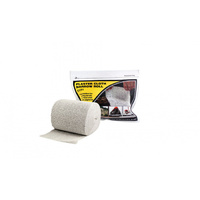 PLASTER CLOTH 5 SQ FT ROLL