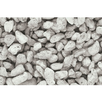 COARSE GRAY TALUS