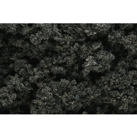 CONIF GREEN CLUMP FOLIAGE(BAG)
