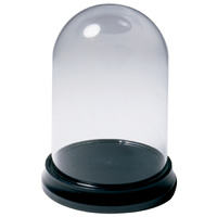 3InMINI-SCENE DISPLAY DOME/BASE