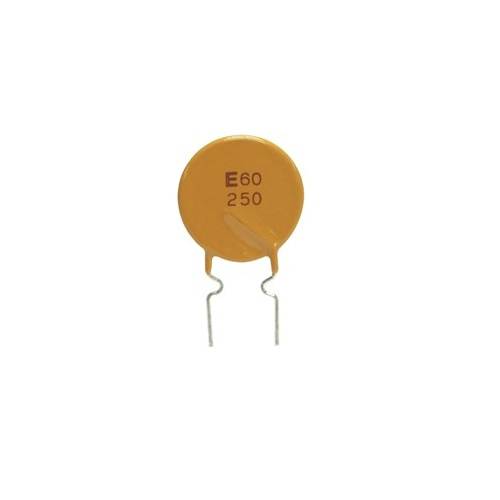 rxe250 ptc fuses speaker protectionSpeaker Overload Protection Circuit Othercircuit Electrical #16