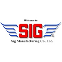 SIG Products