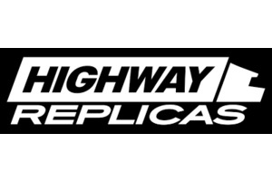 HIGHWAY REPLICAS